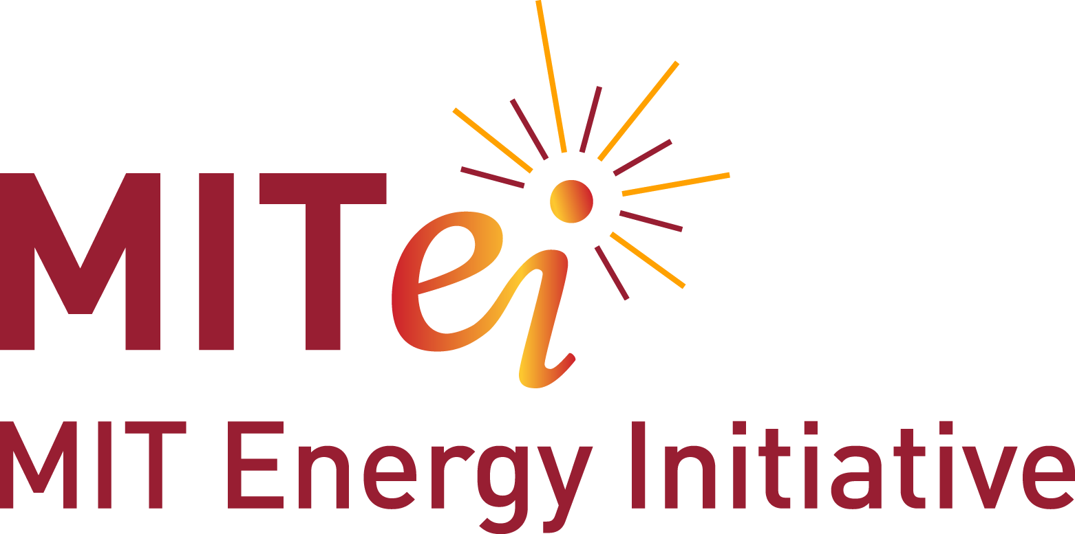 about mit energy initiative