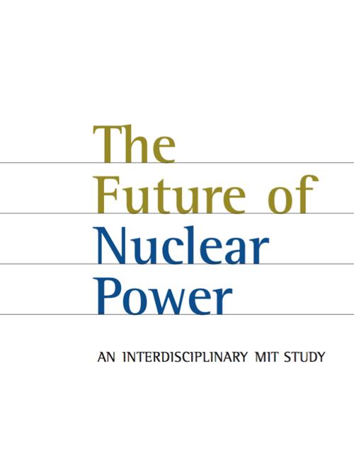 Full nuclear pdf physics