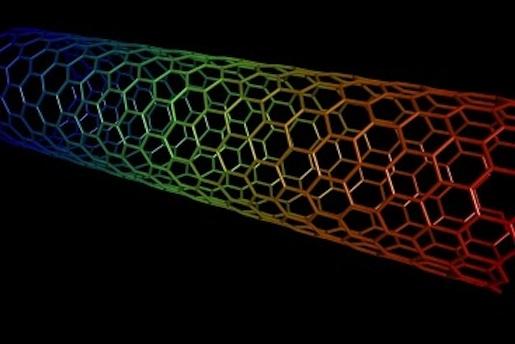 20130411-nanowires