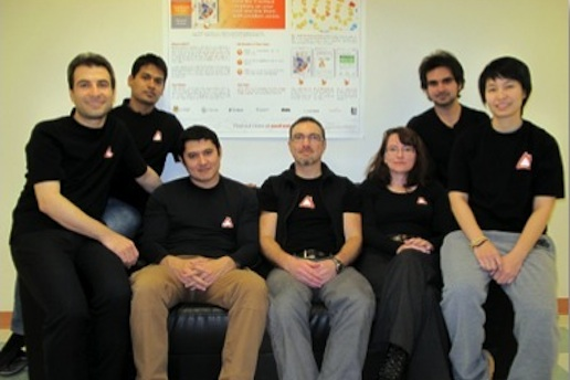 20131107-HEAT_team