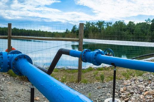 20151112_desalination