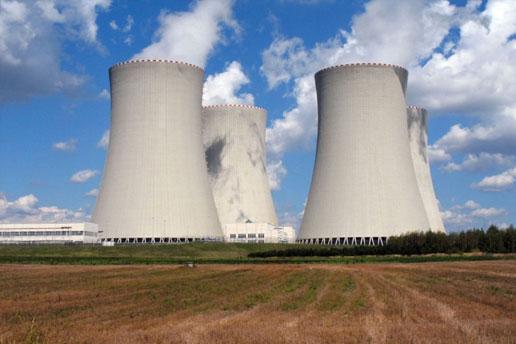 20151120_nuclear-concrete