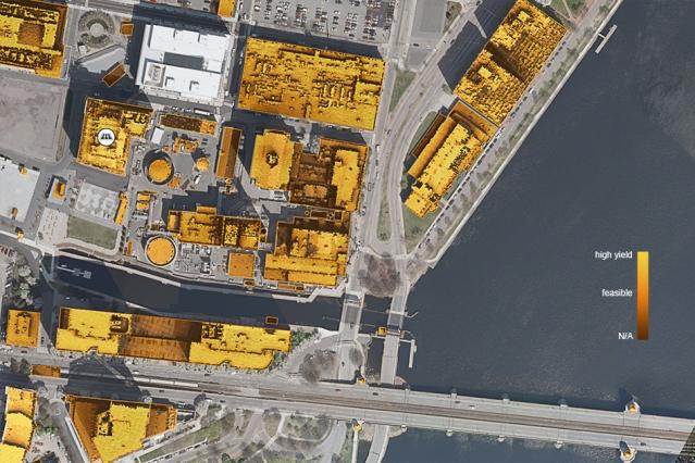 20160205_map