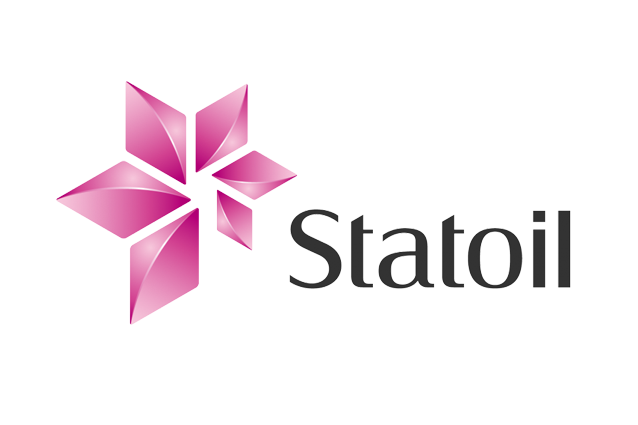 Statoil Launches New 200 Million Energy Investment Fund