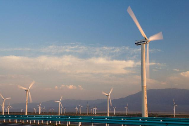 20160510_windmills