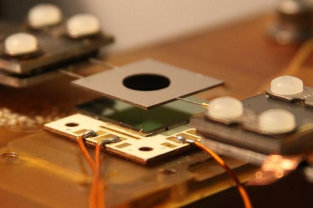 20160524_hot-solar-cell