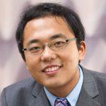 Haofan Cheng
