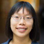 Jane Chui