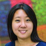 Karine Chong