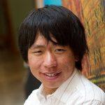 Robin Zhao